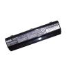 Partnumbers: 0F286H Akkumulátor 6600 mAh