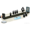 PASCO Alap Optikai rendszer