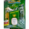 Pasta d'oro kagyló/chonchilette/ 500 g