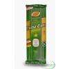Pasta D'oro Gluténmentes Tészta Spagetti 500g