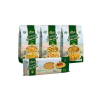 Pasta Pasta d'oro tészta orsó 500 g