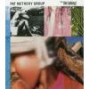 Pat Metheny Still Life (Talking) (CD)