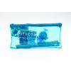 Patagom süthető radírgyurma Patagom bálna süthető radír gyurma tolltartó szett - PRGYBSZ