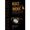 Patek Philippe Armbanduhren – J. M. Mehltretter