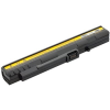PATONA Paton az NTB Acer Aspire One 2200mAh Li-Ion 11.1V Fekete