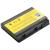 PATONA Paton az NTB Acer Extensa 5220/5620 4400mAh Li-Ion 14.8V!