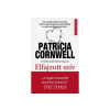 Patricia Cornwell Patricia Cornwell - Elfajzott szív