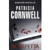 Patricia Cornwell SCARPETTA