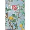 Patricia Gucci Patrizia Gucci: Gucci - Egy sikeres dinasztia története