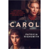 Patricia Highsmith Carol (film-tie)