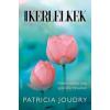 Patricia Joudry Ikerlelkek