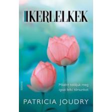 Patricia Joudry Ikerlelkek irodalom