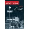Patrick Modiano A KIS BIZSU