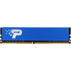 Patriot 16GB Signature DDR4 2133MHz CL15 PSD416G21332H