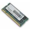 Patriot 2GB DDR2 800MHz PSD22G8002S