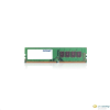 Patriot 4GB 2400MHz DDR4 RAM Patriot Signature Line CL17 (PSD44G240081)