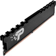 Patriot 4GB DDR4 2400MHz Signature Premium memória (ram)