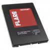 Patriot Flare 120 GB, Solid State Drive (PFL120GS25SSDR)