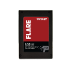 Patriot Flare 120GB PFL120GS25SSDR