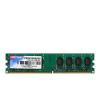 Patriot Memory RAM memory Patriot Memory Signature PSD22G80026 (DDR2 DIMM; 1 x 2 GB; 800 MHz; 6)