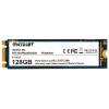 Patriot Scorch 128GB M.2 PCIe 2280 PS128GPM280SSDR