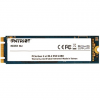 Patriot Scorch 128GB PCI-E x2 (3.0) M.2 SSD