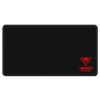 Patriot Viper Gaming Large Mouse Pad