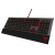Patriot VIPER V730 MECHANICAL RED LED KEYBOARD