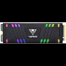 Patriot Viper VPR100 256GB VPR100-256GM28H merevlemez