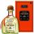 Patron Reposado Tequila (40% 0,7L)