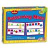 Patterning Mats