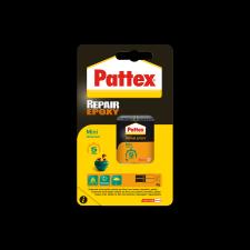Pattex EPOXI RAGASZTÓ REPAIR UNIVERSAL MINI ragasztószalag és takarófólia