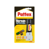 Pattex H1512616 Pattex Repair Special ragasztó