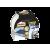 Pattex H1688910 Ragasztószalag átlátszó, 10m