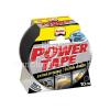 Pattex Rag.szalag 50mmx10m Pattex Power Tape univ.