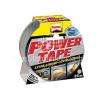 Pattex Rag.szalag 50mmx25m Pattex Power Tape gyorsjav.
