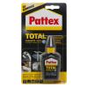 Pattex Univerzális erős ragasztó 50 g (Ragasztó)