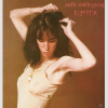 Patti Smith Group Easter (Vinyl LP (nagylemez))