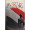 Paul Lendvai HUNGARY - BETWEEN DEMOCRACY AND AUTHORITARIANISM