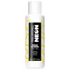Paul Mitchell Neon Sugar Cleanse Wash+ Prep cukor sampon, 100 ml