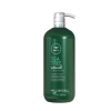 Paul Mitchell Tea Tree Special hajbalzsam, 1000 ml (9531115818)