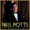 Paul Potts Greatest Hits CD