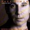 PAUL SIMON - Greatest Hits CD