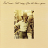Paul Simon Still Crazy After All These Years (Vinyl LP (nagylemez))