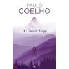 Paulo Coelho : Az Ötödik Hegy