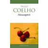 Paulo Coelho Házasságtörés