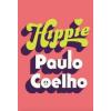 Paulo Coelho Hippie