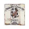 Pavement Crooked Rain, Crooked Rain - Deluxe Edition (CD)