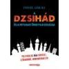 Pawel Lisicki A dzsihád és a Nyugat öngyilkossága - Pawel Lisicki