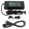 PCGA-AC5E 19.5 40W ultrabook töltő (adapter) utánygártott tápegység